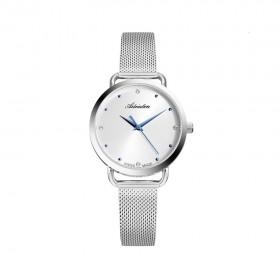 Дамски часовник Adriatica - A3730.51B3Q