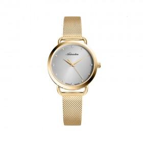 Дамски часовник Adriatica - A3730.1147Q