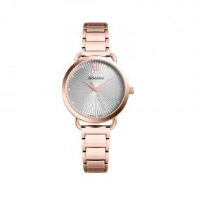 Дамски часовник Adriatica - A3729.9187Q