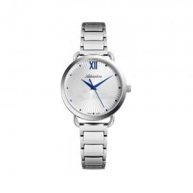 Дамски часовник Adriatica - A3729.51B3Q