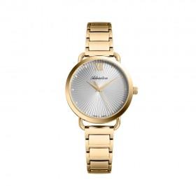 Дамски часовник Adriatica - A3729.1187Q