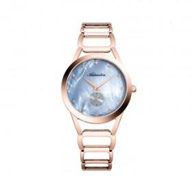 Дамски часовник Adriatica - A3725.914ZQ