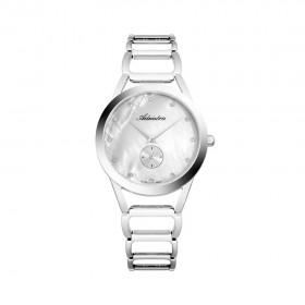 Дамски часовник Adriatica - A3725.514FQ