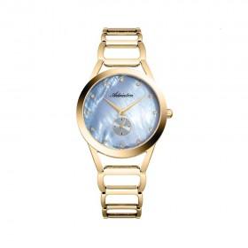 Дамски часовник Adriatica - A3725.114ZQ