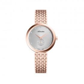 Дамски часовник Adriatica - A3724.9147Q