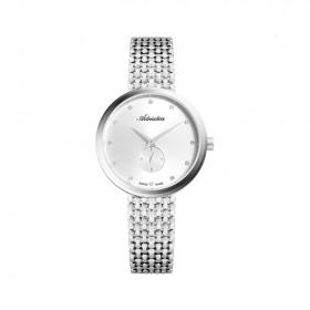 Дамски часовник Adriatica - A3724.5143Q