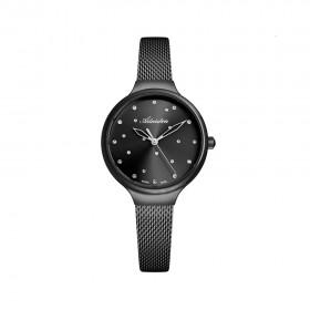 Дамски часовник Adriatica - A3723.B144Q