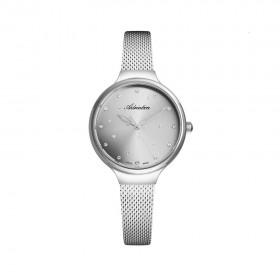 Дамски часовник Adriatica - A3723.5147Q