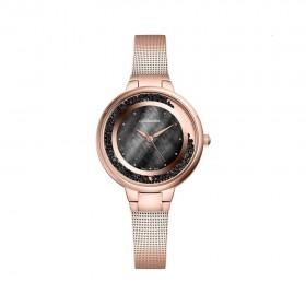 Дамски часовник Adriatica - A3720.914MQZ