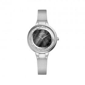 Дамски часовник Adriatica - A3720.514MQZ