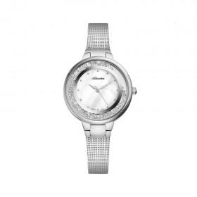 Дамски часовник Adriatica - A3720.514FQZ