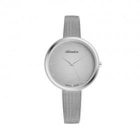Дамски часовник Adriatica - A3716.5147Q