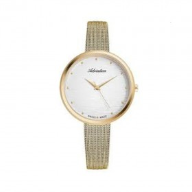 Дамски часовник Adriatica - A3716.1143Q