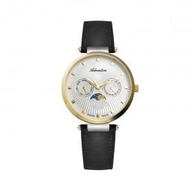 Дамски часовник Adriatica - A3703.2243QF