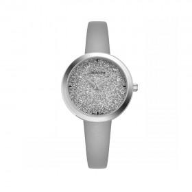 Дамски часовник Adriatica -  A3646.5G13Q