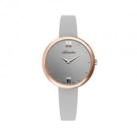 Дамски часовник Adriatica - A3632.RG87Q