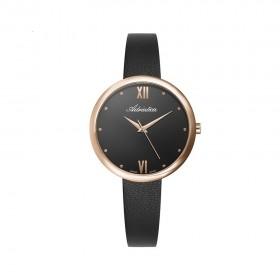 Дамски часовник Adriatica - A3632.R284Q