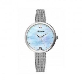 Дамски часовник Adriatica - A3632.518BQ