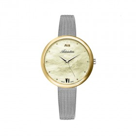 Дамски часовник Adriatica - A3632.218SQ