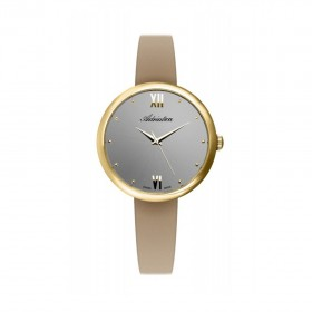 Дамски часовник Adriatica - A3632.1V87Q