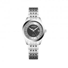 Дамски часовник Adriatica - A3188.5116Q