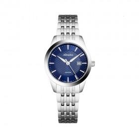 Дамски часовник Adriatica - A3188.5115Q