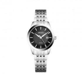 Дамски часовник Adriatica - A3188.5114Q