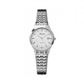Дамски часовник Adriatica - A3136.5113Q