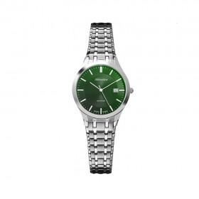 Дамски часовник Adriatica - A3136.5110Q