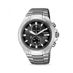 Мъжки часовник Citizen Eco-Drive Titanium
