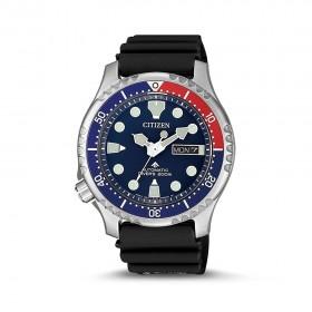Мъжки часовник Citizen - NY0086-16LE