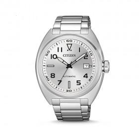 Мъжки часовник Citizen - NJ0100-89A