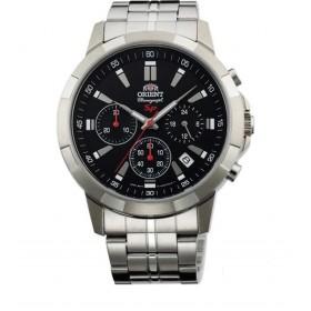 Мъжки часовник Orient Classic - FKV00003B