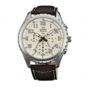 Мъжки часовник Orient -  FKV01005Y