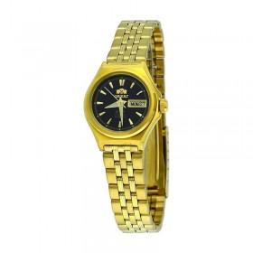 Дамски часовник Orient Classic Automatic 3 Star - FNQ1S001B