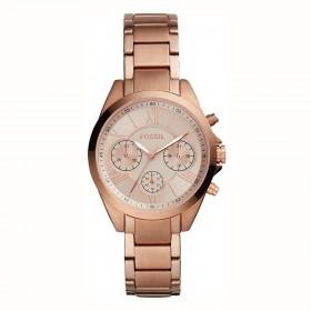Дамски часовник Fossil MODERN COURIER - BQ3036