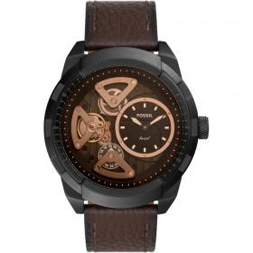 Мъжки часовник Fossil BRONSON TWIST - ME1172