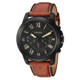 Мъжки часовник Fossil - FS5241