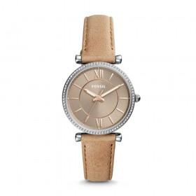 Дамски часовник Fossil CARLIE - ES4343
