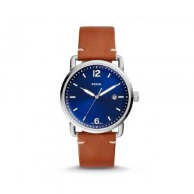 Мъжки часовник Fossil - FS5325