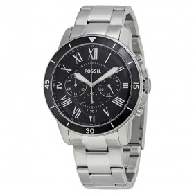 Мъжки часовник FOSSIL GRANT SPORT - FS5236