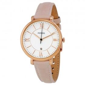 Дамски часовник Fossil JACQUELINE - ES3988