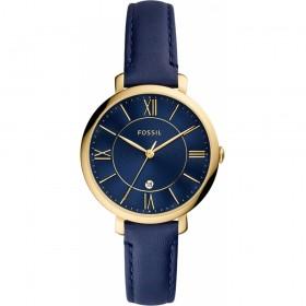 Дамски часовник Fossil JACQUELINE - ES5023