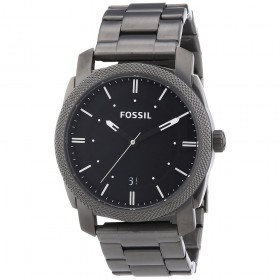 Мъжки часовник FOSSIL MACHINE - FS4774