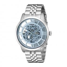 Мъжки часовник FOSSIL TOWNSMAN - ME3073