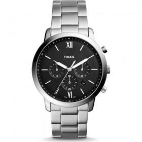 Мъжки часовник FOSIIL NEUTRA CHRONO - FS5384
