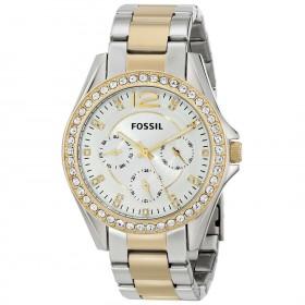 Дамски часовник FOSSIL RILEY - ES3204