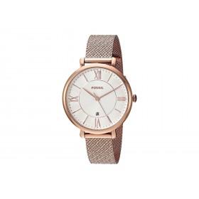 Дамски часовник FOSSIL JACQUELINE - ES4352