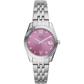 Дамски часовник Fossil SCARLETTE MINI - ES4905