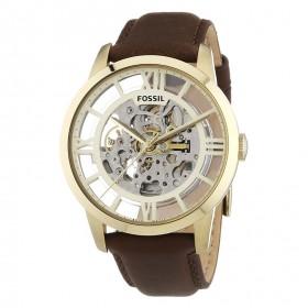 Мъжки часовник FOSSIL Townsman - ME3043